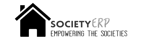 SocietyERP